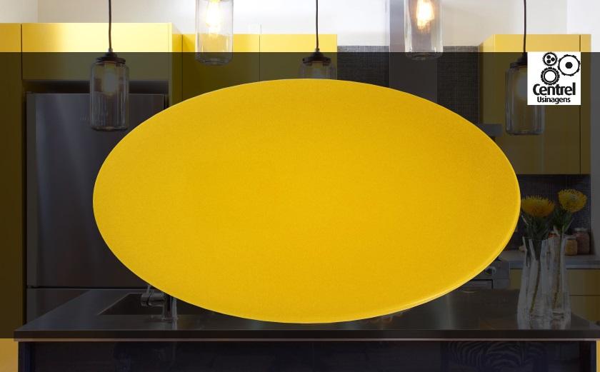 Base amarela 7